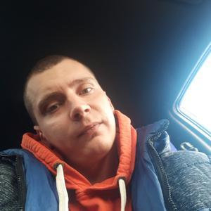 Стас, 29 лет, Абакан