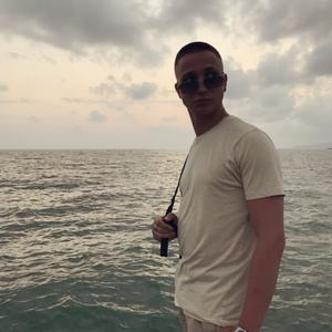 Евгений, 23 года, Воронеж