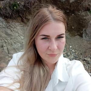 Виктория, 32 года, Славянка