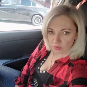Алсу, 42 года, Казань