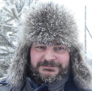 Илья, 37 лет, Холмск