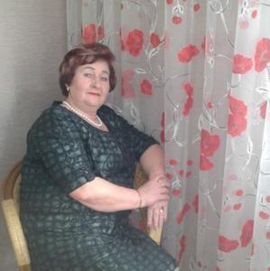 Лидия, 63 года, Пенза