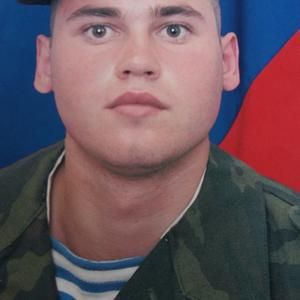 Евгений, 33 года, Муром