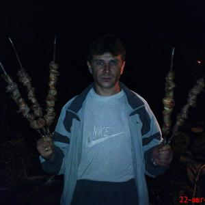 kujn77, 44 года, Кольчугино