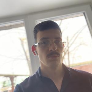 Артем, 29 лет, Истра