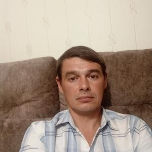 Макс, 41 год, Куйбышев