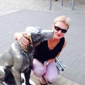 Наталья, 60 лет, Москва