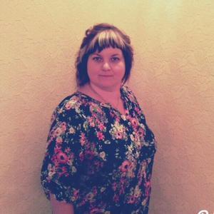 Светлана, 39 лет, Серов