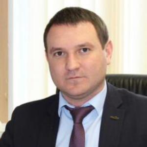 Алексей, 35 лет, Ульяновск