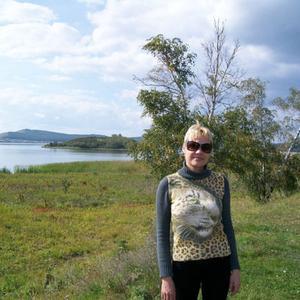 Светлана, 38 лет, Нижневартовск