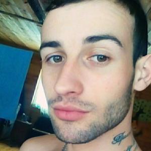 Александр, 29 лет, Москва