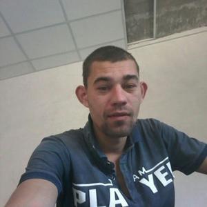 Saiman, 27 лет, Спасск-Дальний