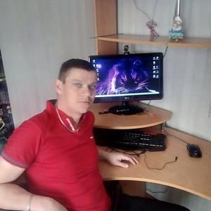 Николай, 34 года, Зеленодольск