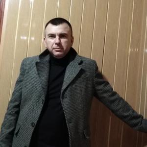 Николай, 42 года, Урюпинск
