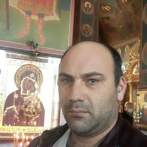 Саркис, 36 лет, Кисловодск