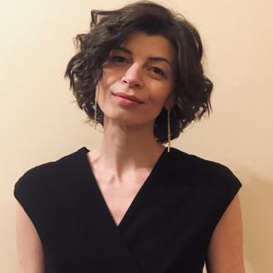 Vera, 38 лет, Калининград