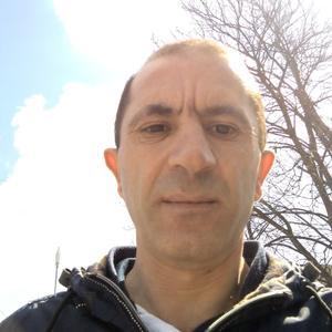 Artyr Mkptihian, 38 лет, Ростов-на-Дону