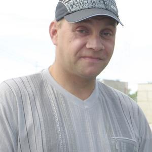 Дмитрий, 41 год, Первоуральск