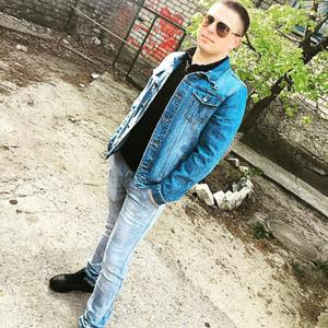 Артем, 28 лет, Михайловка