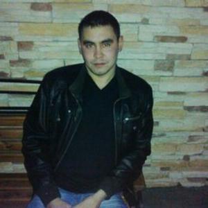 Fanil, 35 лет, Краснотурьинск