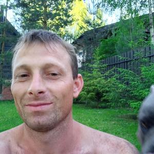 Serj, 34 года, Таганрог