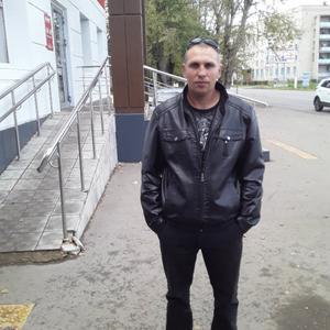 Максим, 33 года, Донской