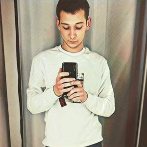 Стас, 22 года, Смоленск