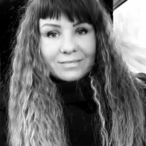 Анэт, 38 лет, Петрозаводск