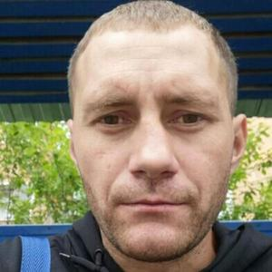 Денис, 32 года, Канск