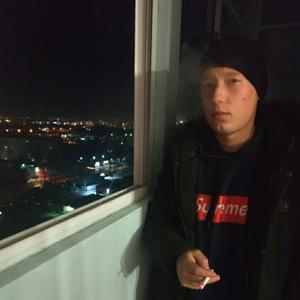 Владимир, 25 лет, Хабаровск