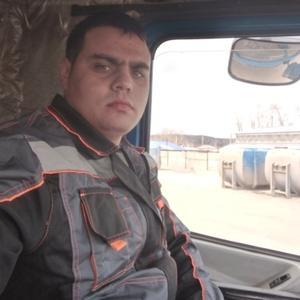 Влад Шмаков, 22 года, Иркутск