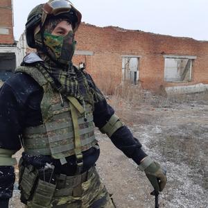 Василий, 31 год, Волгоград