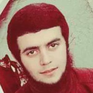 Мирзоев Алик, 21 год, Санкт-Петербург