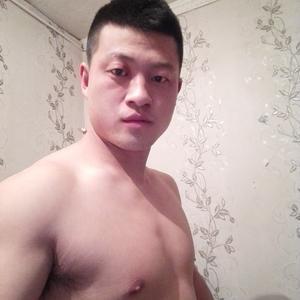 Коля, 31 год, Шарыпово