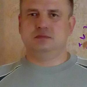 Александр, 45 лет, Елец