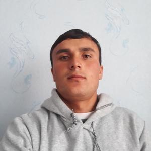 Рома, 26 лет, Арсеньев