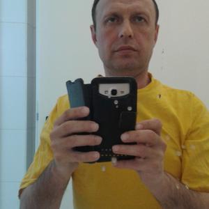 Дмитрий, 45 лет, Бузулук