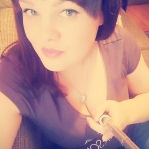 Елена, 32 года, Ачинск