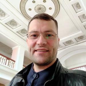 Сергей, 30 лет, Луга