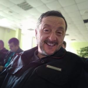Антон, 23 года, Бабаево