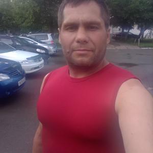 Алексей, 40 лет, Заринск