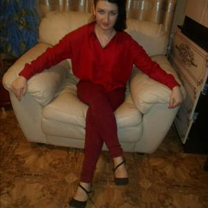 Кристина, 30 лет, Сальск