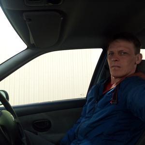 Николай, 36 лет, Нижний Новгород