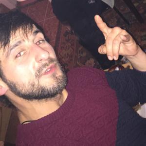 Николай Дзюба, 31 год, Пятигорск