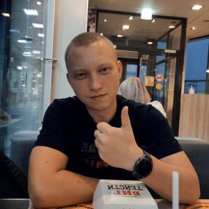 Роман, 31 год, Омск