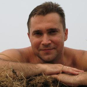 Алекс, 51 год, Иваново