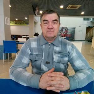 Сергей, 60 лет, Ижевск