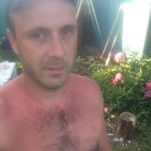 Родион, 31 год, Мценск