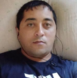 Бахтиёр, 31 год, Череповец
