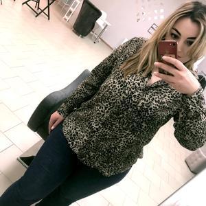 Анжела, 26 лет, Майкоп